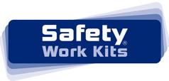 Safety Work Kits